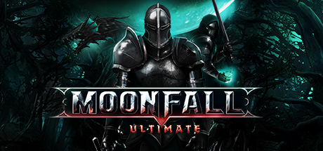 Moonfall Ultimate: