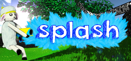 Купить Splash