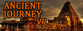 Ancient Journey-game