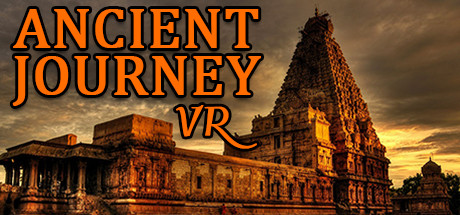 Ancient Journey VR