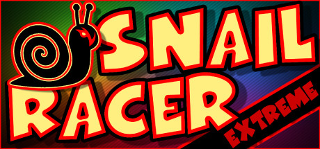 Купить Snail Racer Extreme