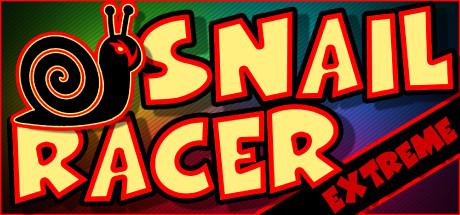 Snail Racer EXTREME