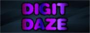 Digit Daze