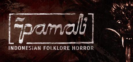 Mari Support Game Karya Anak Bangsa, Pamali: Indonesian Folklore Horror