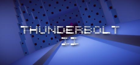 Thunderbolt 2 cover art