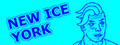 New Ice York-game