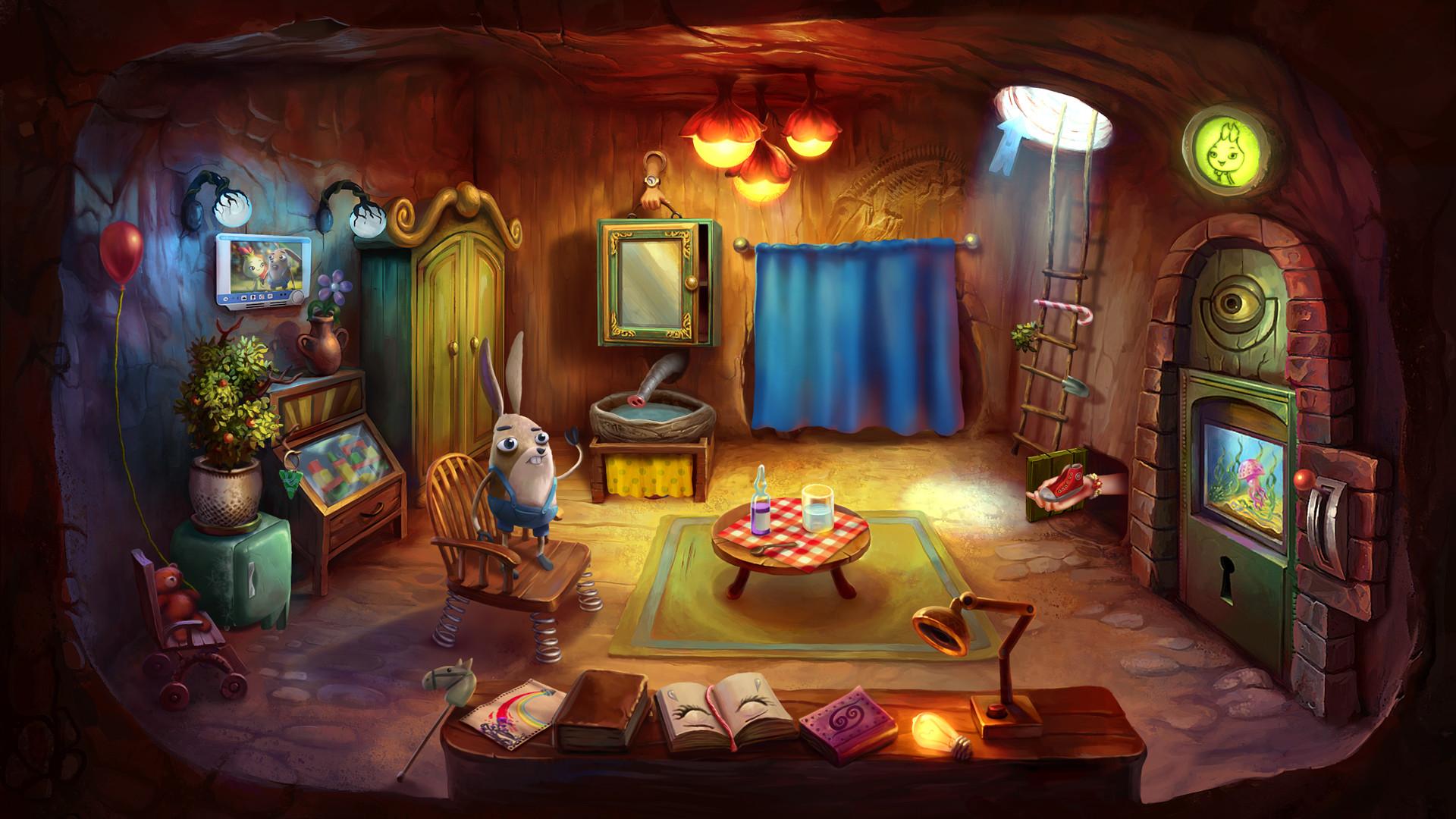Картинки по запросу My Brother Rabbit