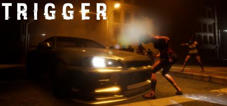 Trigger x64-DarksiDers
