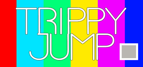 Teaser image for Trippy Jump