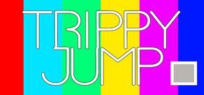 Trippy Jump cover art