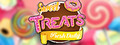 Sweet Treats-game
