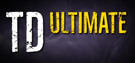 Teaser image for TD Ultimate (Restocked)