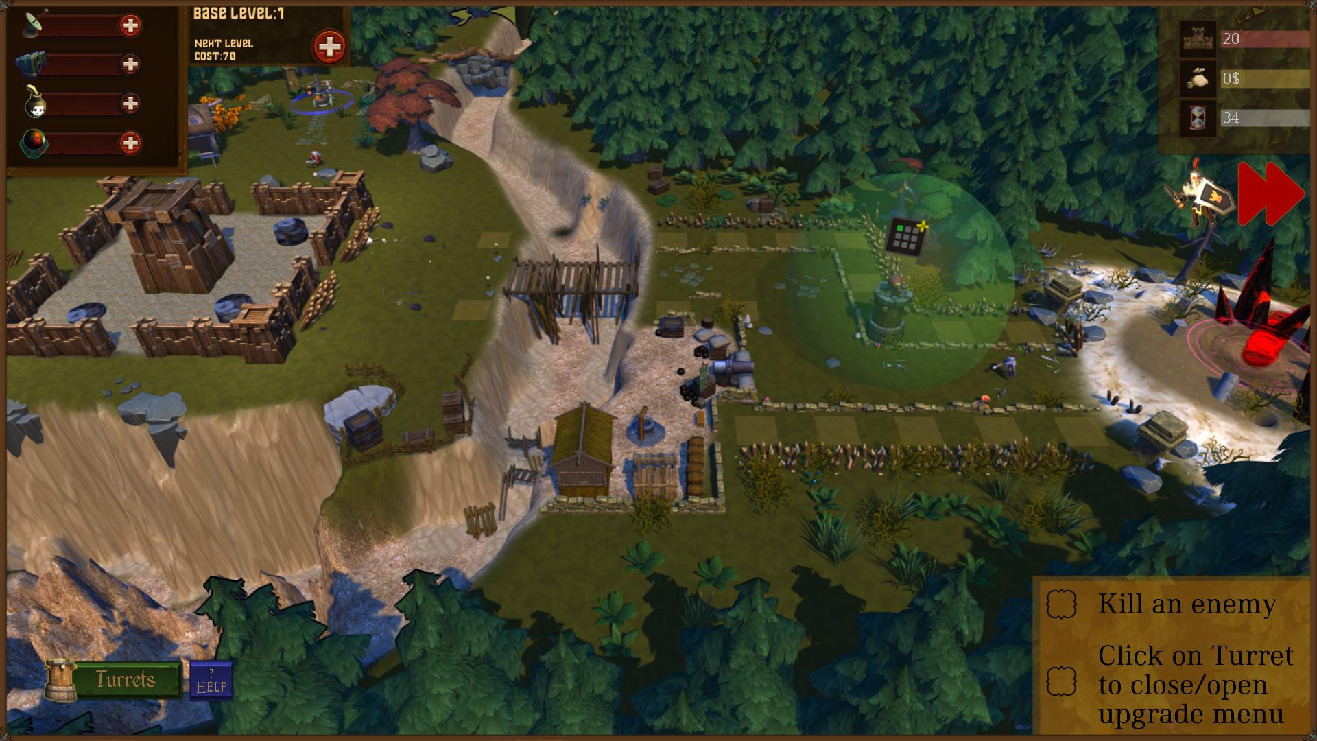com.steam.855980-screenshot