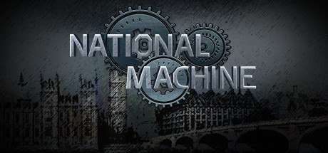 National Machine
