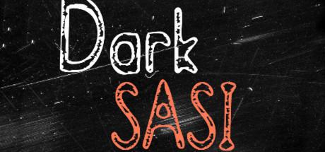 Teaser image for Dark SASI