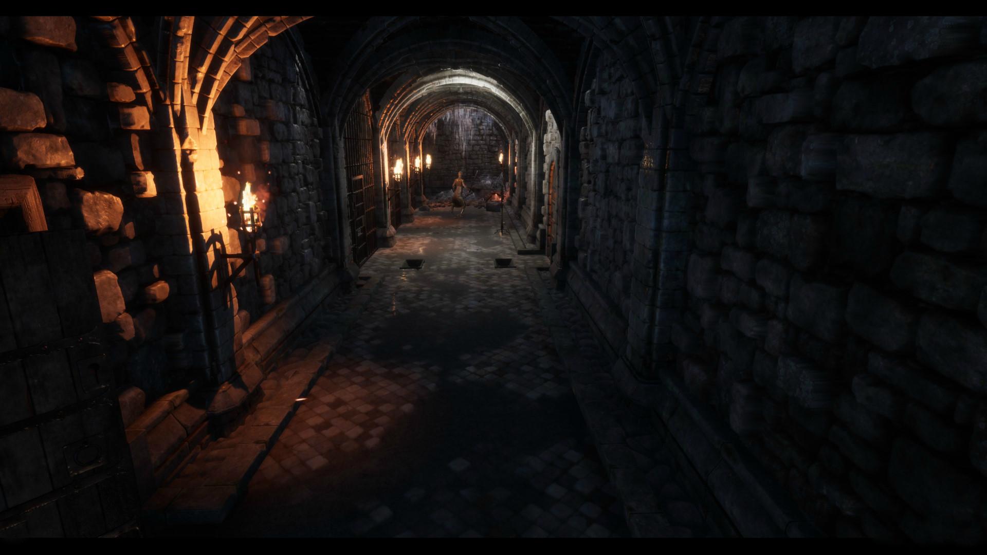 com.steam.856130-screenshot