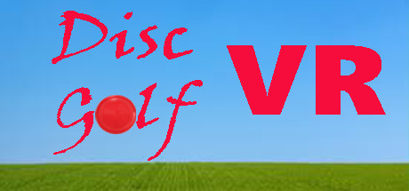 Disc Golf VR