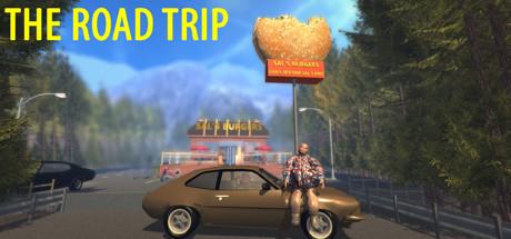 Resultado de imagen para The Road Trip steam