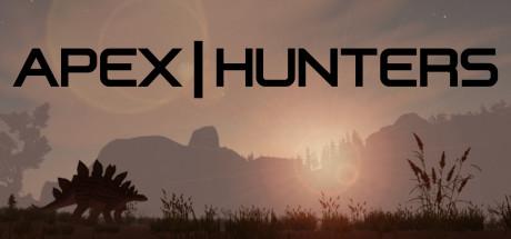 Apex Hunters