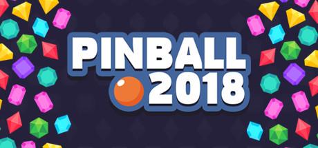 Teaser image for Pinball 2018