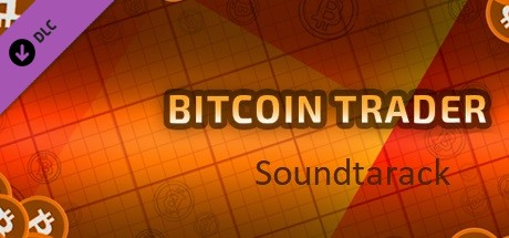 Bitcoin Trader - Soundtrack