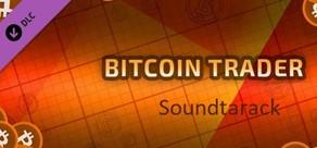 Bitcoin Trader - Soundtrack cover art