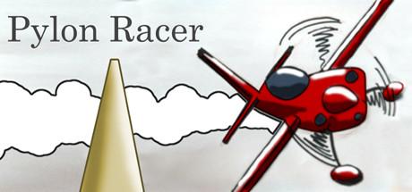 Pylon Racer