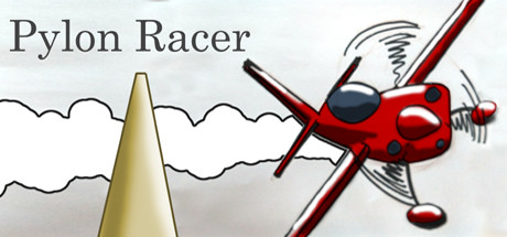 Pylon Racer on Steam