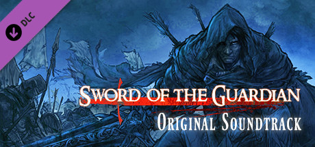 Sword of the Guardian - Official Soundtrack