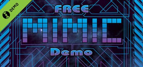 MIMIC Demo