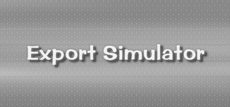 Export Simulator