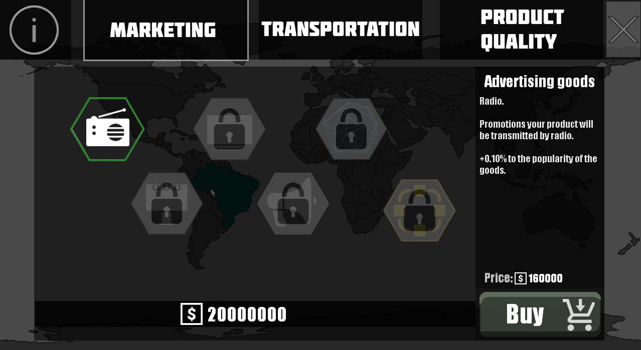 com.steam.856790-screenshot