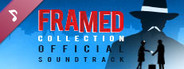 FRAMED Collection - The Original Soundtrack