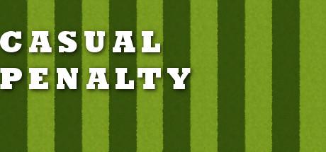Casual Penalty