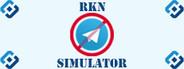 RKN Simulator
