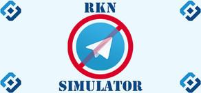 RKN Simulator cover art