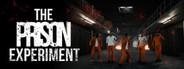 The Prison Experiment