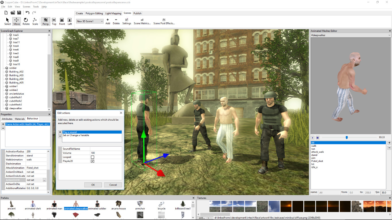 dating simulator games online free 3d software game