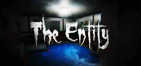 Teaser image for The Entity