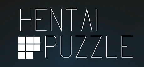 Teaser image for Hentai Puzzle