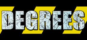 Degrees cover art