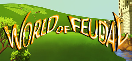 World of Feudal