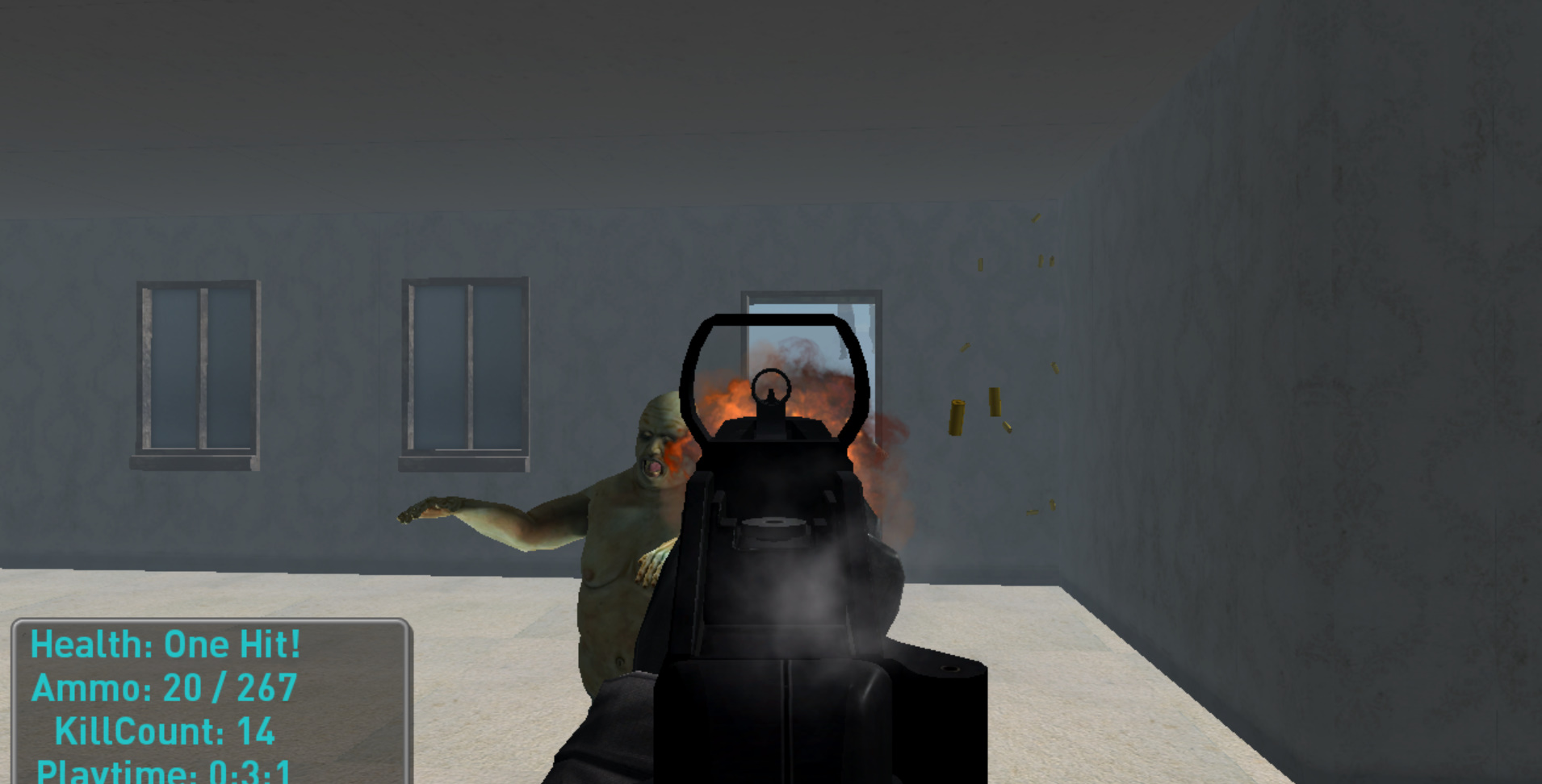 com.steam.857700-screenshot