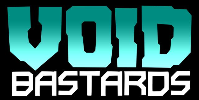 Void Bastards - Steam Backlog