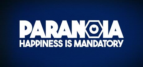 Купить Paranoia: Happiness is Mandatory