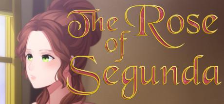 The Rose of Segunda
