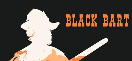 Teaser image for Black Bart