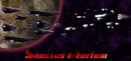 Teaser image for Sanctus Mortem