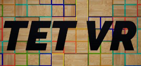 Tet VR