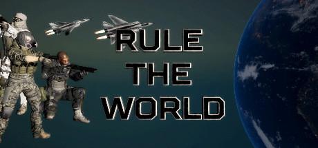 Купить Rule The World
